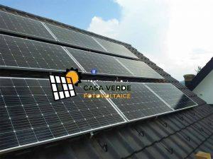 casa_verde_fotovoltaice