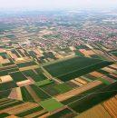 serbia-farming