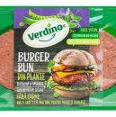 Burger Verdino (1)