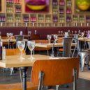 horeca_restaurant
