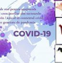 AJUTOR_COVID