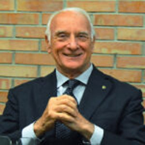 Calcagni-Giuseppe