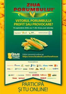 ziua_porumbului2020