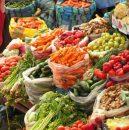 legume-piata