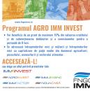 AGRO_IMM_INVEST