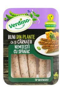 Verdino - Bratwurst cu spanac fata (2) (2)
