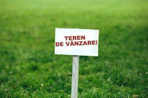 vanzari-terenuri