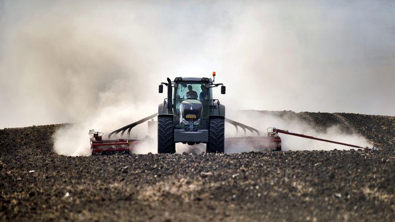 """""""Le Figaro"""" scrie cum poate fi fentată legea românească pentru ca străinii să cumpere teren agricol"""