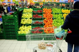 legume_fructe_importuri