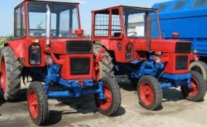 tractoare_agricultura
