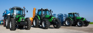 utilaje_agricole_UE