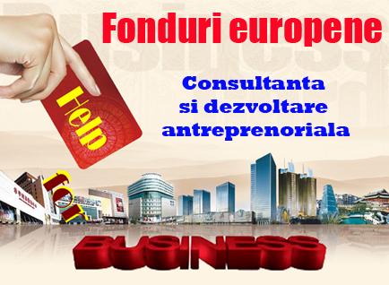 Asociațiile de fermieri vor să-și facă firme de consultanță pe fonduri europene