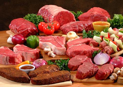 Ce a importat Romania in 2013: carne de porc, zahar si sroturi de soia