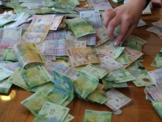Fermierii români vor o subvenție de cel puțin 300 de euro pentru a fi restabilită concurența loială în UE