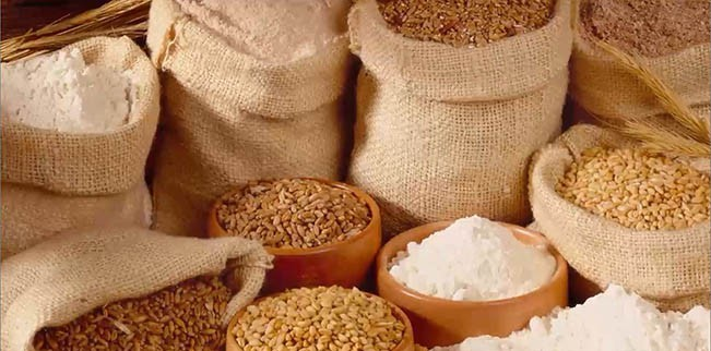 Bursa de cereale de la Corabia – tichia de margaritar a fermierilor in lupta cu traderii