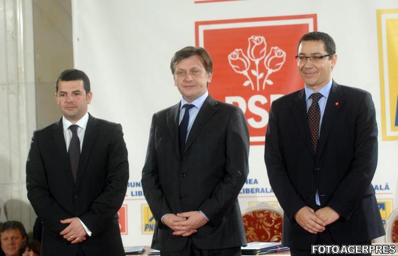 """LAPAR: ministrul Agriculturii a produs """"o gaura"""" de 2,5 miliarde euro in PIB"""