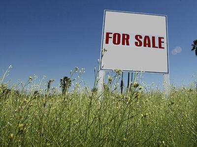 De ce pot cumpăra teren în România cetăţenii non-UE şi apatrizii?!