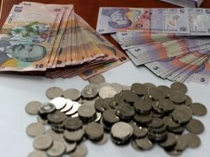 banci_refuz_finantare