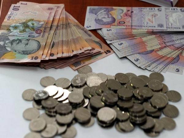 Exporturile romanesti sunt facute, de fapt, de straini. Companiile româneşti, blocate de subfinanţare cronică. Exportă doar firmele cu capital străin