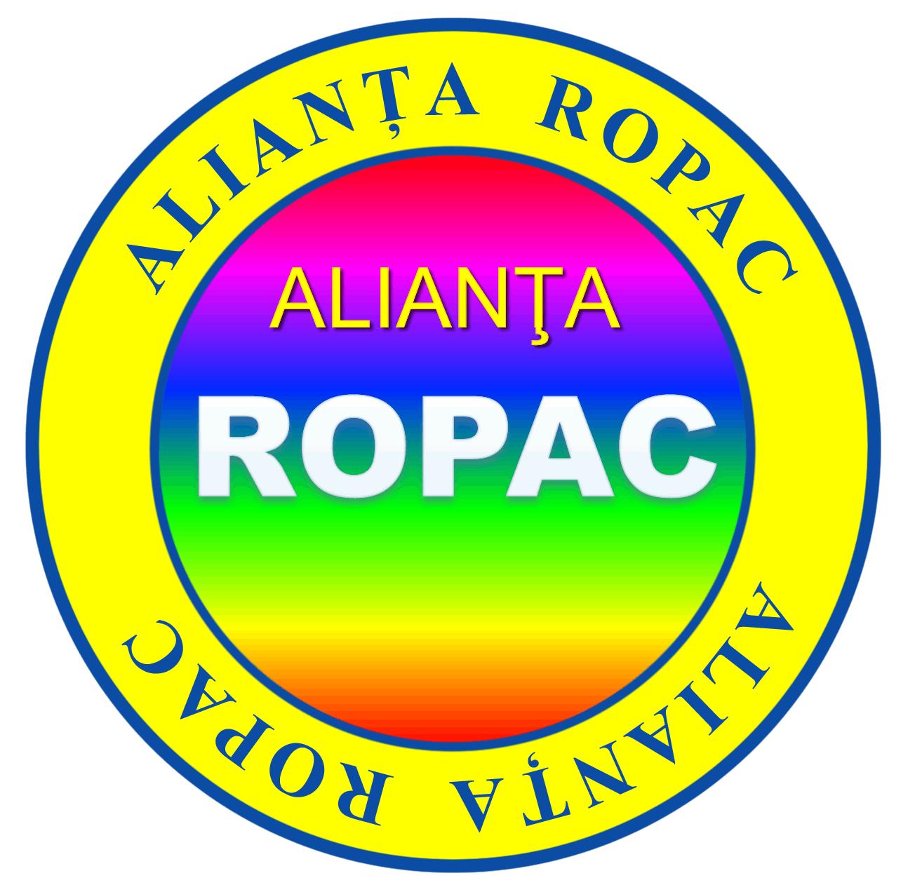 Lansarea programului agroalimentar al Aliantei ROPAC – Claudiu Franc, Avram Fitiu