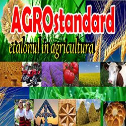 """Prima conferinta Agrostandard – """"Iarna fierbinte a agriculturii romanesti"""""""