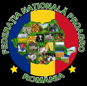 PRO AGRO a depus dosarul de acreditare pentru Fondul Mutual