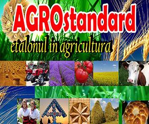 """VIDEO. Partea intai. Vanzarea pamantului catre straini. Conferintele AGROstandard – """"Iarna fierbinte a agriculturii romanesti"""""""