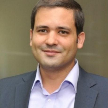 George Turtoi, director general APDRP, in locul lui Achim Irimescu
