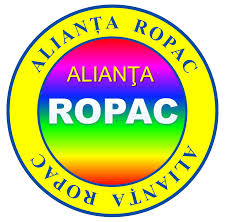 ropac