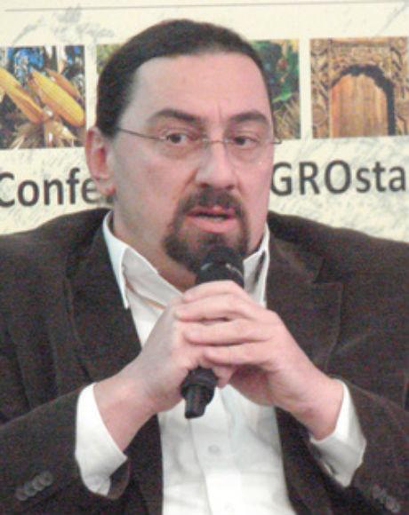 Alin Buzescu, CATAR: Dumnezeu iti da, dar nu-ti baga in sacosa