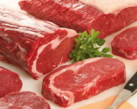 UE contesta embargoul impus de rusi la importurile de carne de porc