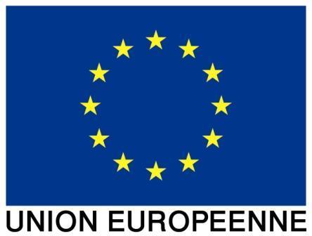 Eurobarometru: europenii sunt in mare masura in favoarea orientarilor noii PAC