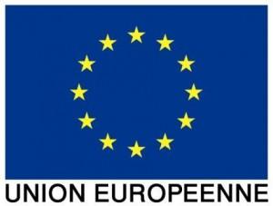 logo_unioneuropeenne