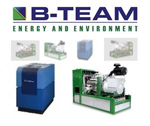 (P) Bani in plus pentru ferme din instalatiile de biogaz. Avantajele utilizarii biogazului in regiunile agricole