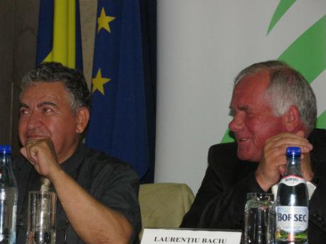 VIDEO. Conferintele AGROstandard, editia a III-a, 29 mai, ASAS. Zootehnia romaneasca, in moarte clinica