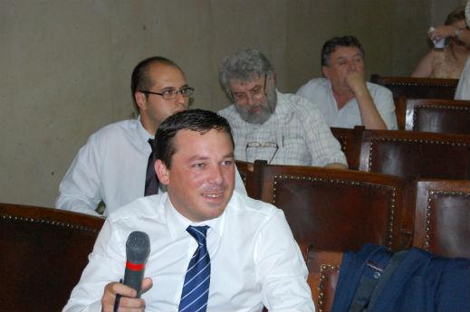 Conferintele AGROstandard. Fonduri europene pentru cercetarea autohtona