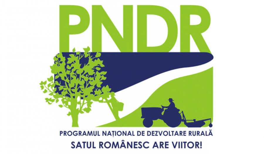 Programul National de Dezvoltare Rurala 2014 – 2020, aprobat de CE
