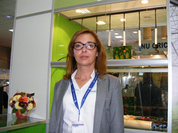 Naandanjain a ajuns la afaceri de 4,5 milioane de euro in Romania