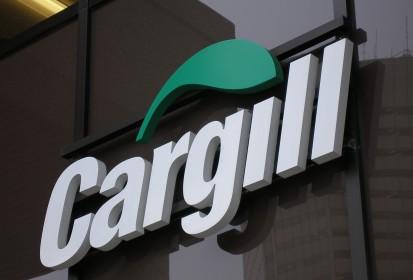Cargill iese de pe piata input-urilor agricole din Europa Centrala si de Est