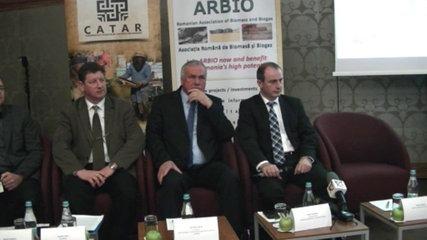 Ferma Profitabila – Conferintele AgroStandard, editia a IX-a