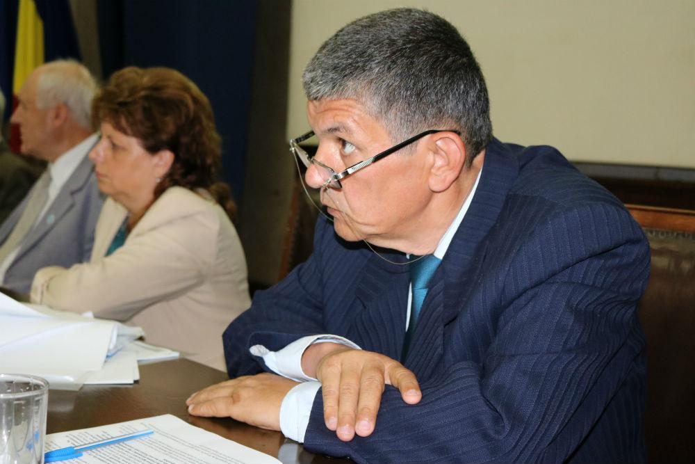 Adrian Mocanu: E buna reducerea TVA la input-uri, dar nu ma afecteaza in niciun fel