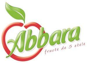 abbara0-1
