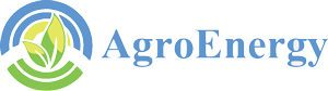 agroenergy