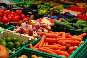 importuri-legume-si-fructe