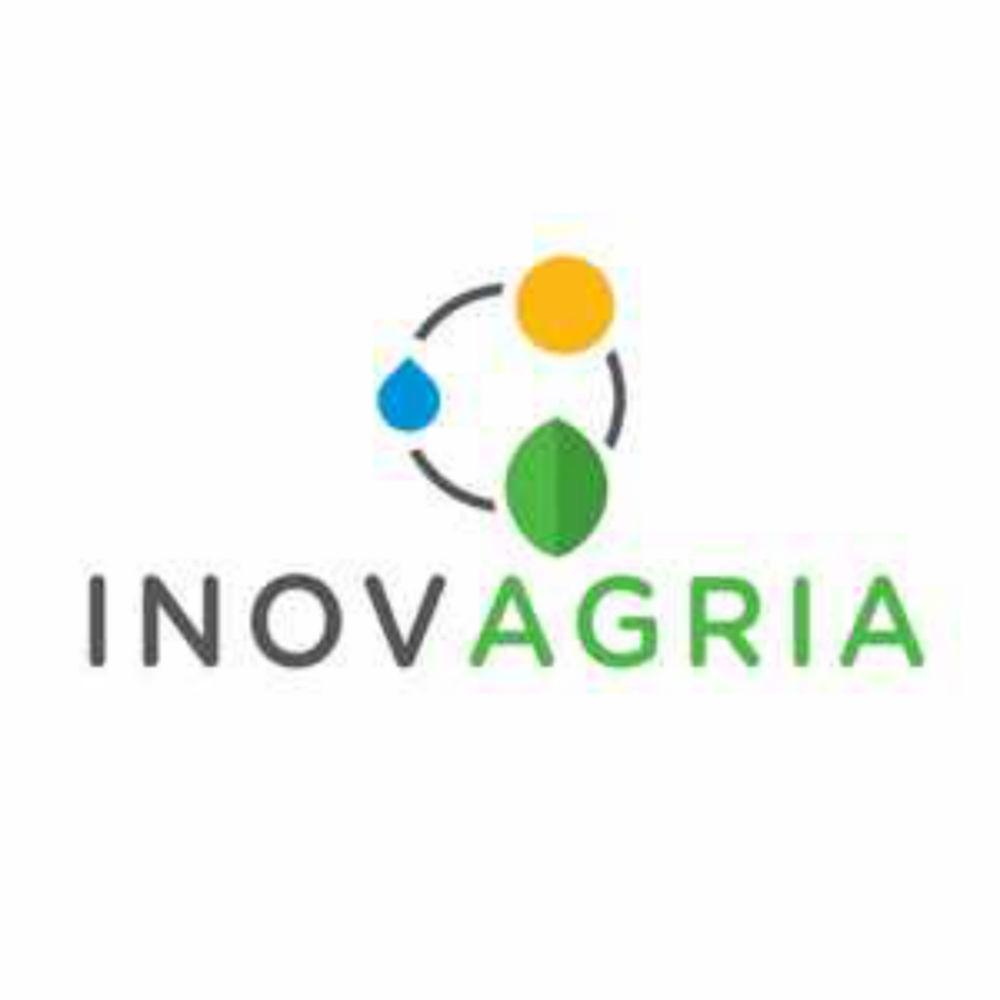 "Dupa softul de la APIA, Siveco ""ataca"" acum mediul privat"