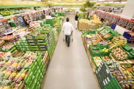 Dezastrul ca studiu de caz. Romania traieste doar din importuri cand vine vorba de legume