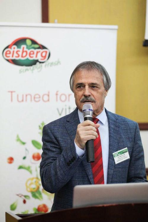 10% din fructele si legumele proaspete importate de Romania vin din Turcia. Rosiile, pe primul loc
