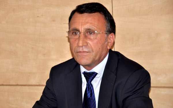 Cine este Paul Stanescu, cel mai probabil viitorul ministru al Agriculturii