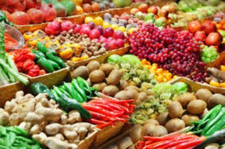 Bercu, Pro Agro: Vrem sa realizam un ghid de bune practici pentru produsele care se comercializeaza