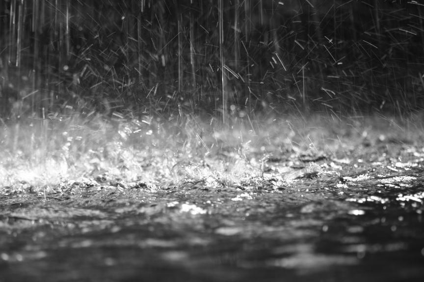Meteo. Vin ploile in week-end